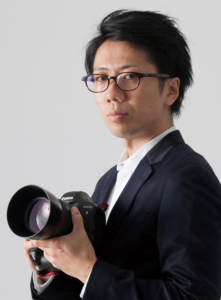 石田 紀彦