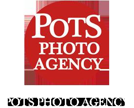 POTS PHOTO AGENCY